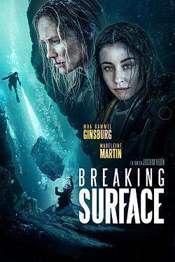 Gk Torrent Breaking Surface FRENCH DVDRIP 2020