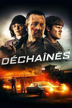 gktorrent Déchaînés FRENCH BluRay 1080p 2020