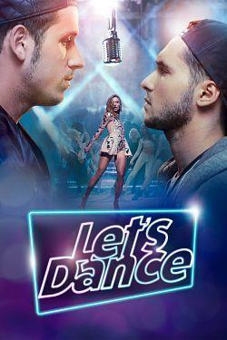 Gk Torrent Let's Dance FRENCH WEBRIP 1080p 2020