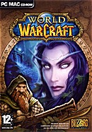 gktorrent World Of Warcraft With Patches