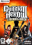 gktorrent Guitar Hero 3 PC Custom Pack
