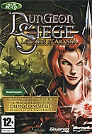 gktorrent Dungeon Siege Legends of Aranna