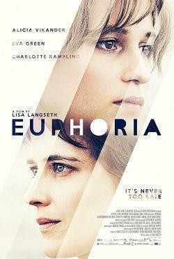 Gk Torrent Euphoria TRUEFRENCH WEBRIP 720p 2020