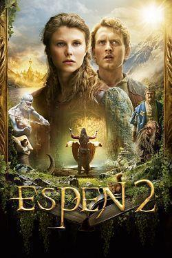 Gk Torrent Espen 2 FRENCH BluRay 720p 2020