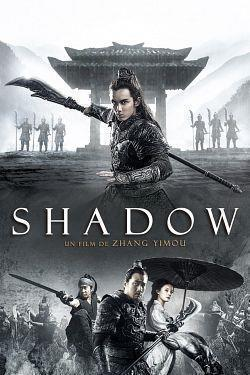Gk Torrent Shadow FRENCH DVDRIP 2020