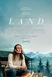 Gk Torrent Land FRENCH WEBRIP 1080p LD 2021