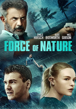 Gk Torrent Force Of Nature FRENCH BluRay 1080p 2021