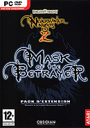 gktorrent Neverwinter Nights 2 Mask of the Betrayer