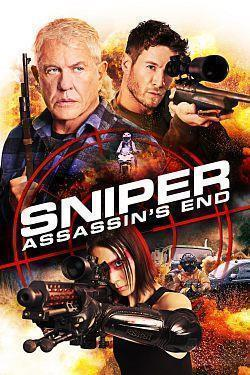 Gk Torrent Sniper: Assassin's End FRENCH DVDRIP 2020