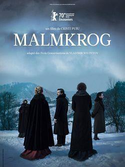 Gk Torrent Malmkrog FRENCH WEBRIP 1080p 2020
