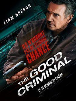 Gk Torrent The Good criminal FRENCH HDTS MD 2020