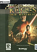 gktorrent Star Wars Knights of the Old Republic