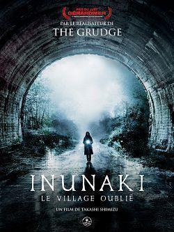 Gk Torrent Inunaki : Le Village oublié FRENCH BluRay 720p 2020