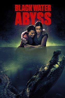 Gk Torrent Black Water: Abyss FRENCH BluRay 1080p 2020