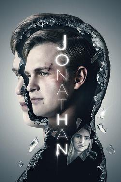 Gk Torrent Jonathan FRENCH BluRay 1080p 2020