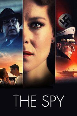 Gk Torrent The Spy FRENCH BluRay 1080p 2020