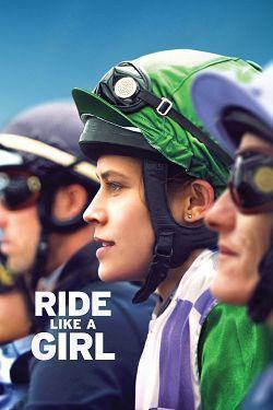 Gk Torrent Ride Like a Girl FRENCH DVDRIP 2020