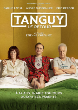 gktorrent Tanguy, le retour FRENCH BluRay 720p 2019