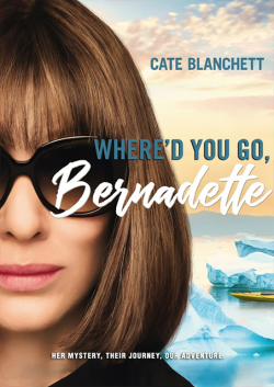 gktorrent Bernadette a disparu FRENCH BluRay 1080p 2020