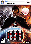 gktorrent Empire Earth 3
